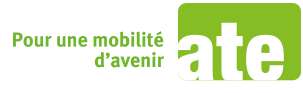 Plan de mobilité scolaire