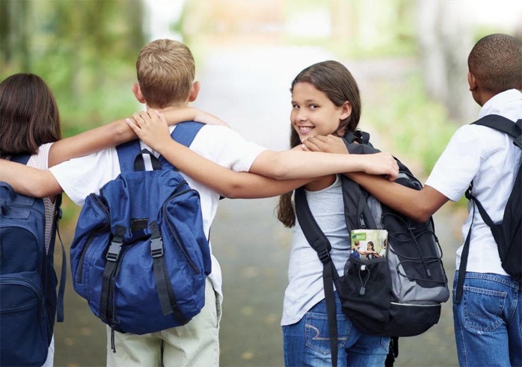 Sites sur la mobilité scolaire