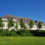 Ecole du Jura (Fribourg, FR)