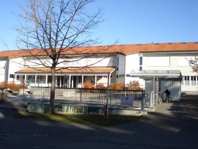 Einsiedeln (SZ)